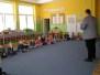 Roboty w przedszkolu nr 6
